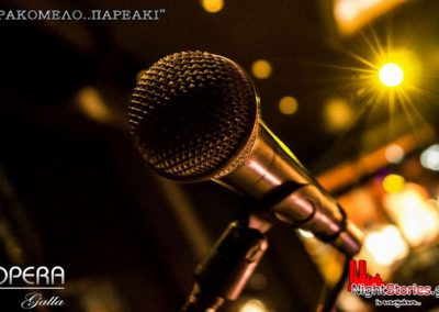ΛΕΥΤΕΡΗΣ ΚΑΝΕΛΛΟΣ - ΦΩΤΟ ΑΠΟ LIVE ΕΜΦΑΝΙΣΕΙΣ